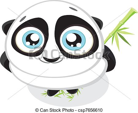 450x369 Cute Eye Clipart