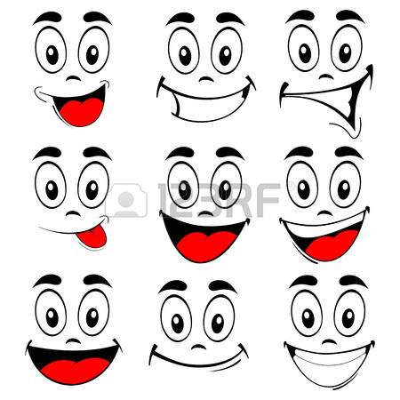 450x450 Eyes Smile Clipart, Explore Pictures