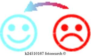 300x185 Happy Face Clipart Vector Graphics. 119,238 Happy Face Eps Clip