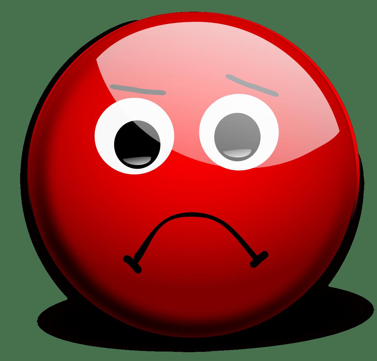 1200x1147 Sad Face Images Clip Art Wallpaper Images