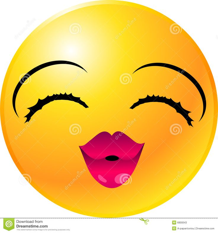 736x786 Free Printable Smiley Faces Clip Art