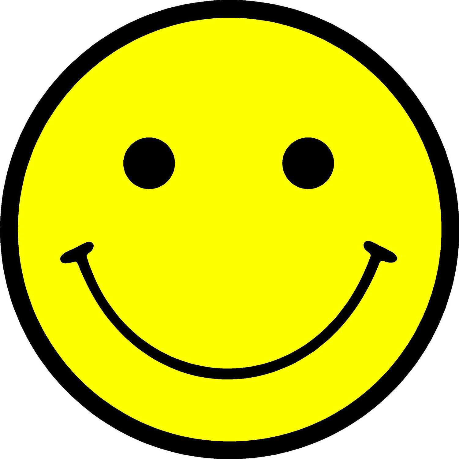 1500x1500 Pictures Of Happy Faces Full Hd Pics Laptop Smiley Face Symbol