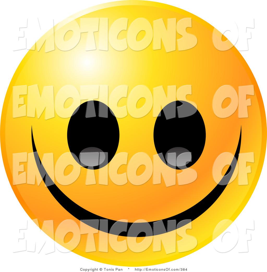 1024x1044 Royalty Free Stock Emoticon Designs Of Smiley Face Symbols