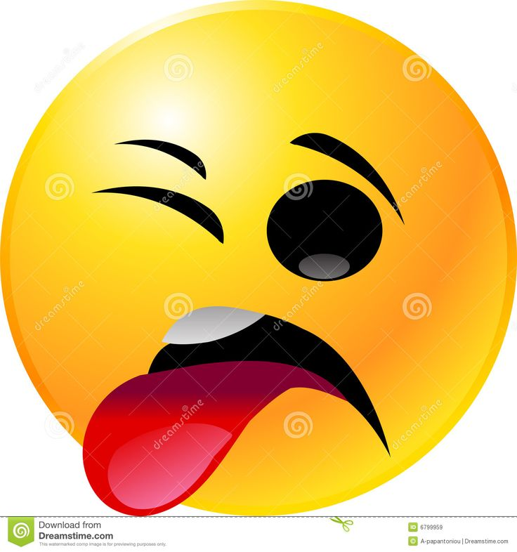 736x786 Smile Clipart Emoticon