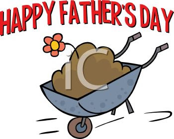350x280 Father#39s Day Clip Art Happy Mothers Day