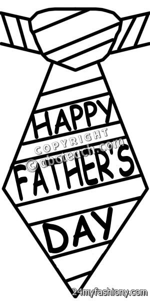 300x600 Fathers Day Clip Art Black And White images 2016 2017 B2B Fashion