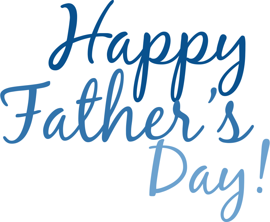 914x751 Fathers day father#39day clipart images pictures