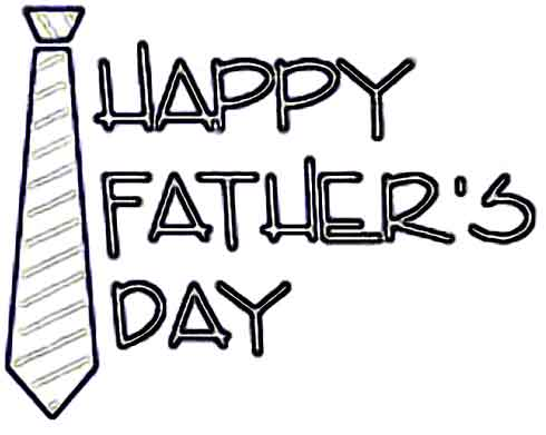 490x391 Happy Fathers Day 2017 Images, Pictures, Wallpaper, Photos, Pics