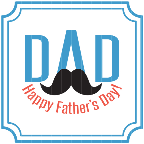 504x504 Happy fathers day 7 images pictures wallpaper photos pics clipart