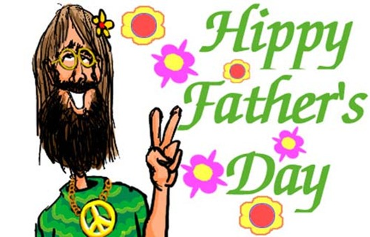 530x340 Christian fathers day clipart