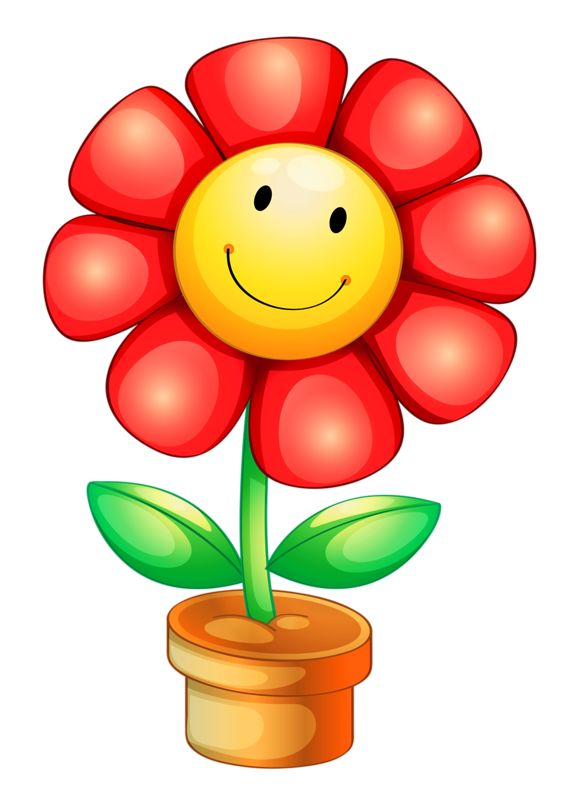 happy flower clipart free download best happy flower free bee clip art black and white free bee clip art images