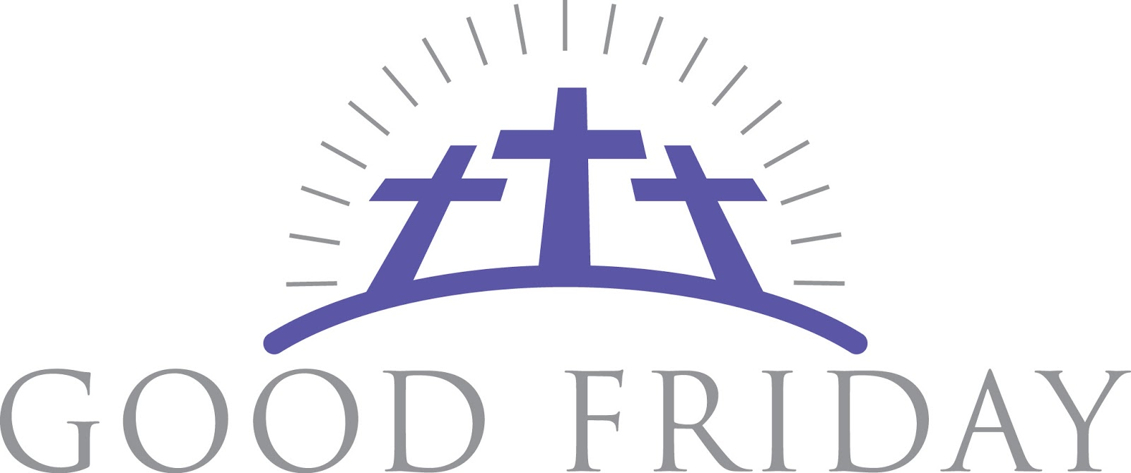 1600x670 Good Friday Clipart Beautiful Clipart Of Good Friday 2017