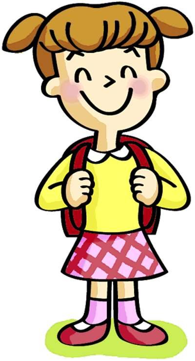 400x739 Happy Person Happy People Cliparts Free Download Clip Art