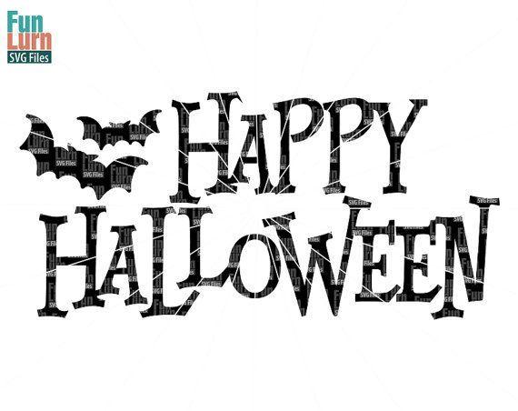 570x452 55 Best Halloween Designs Images Filing, Aunt