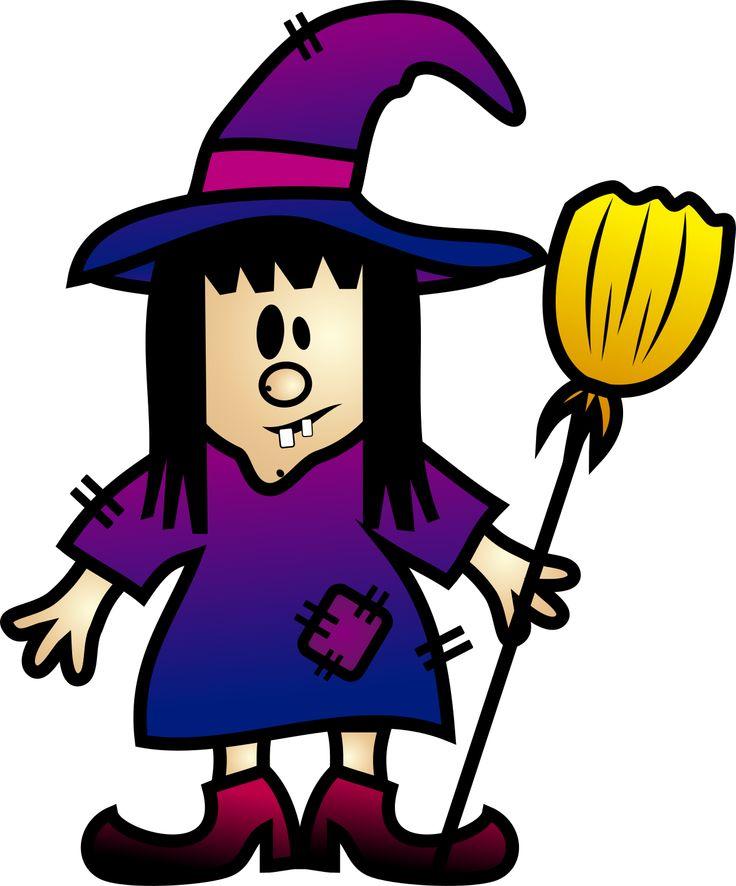Happy Halloween Clipart Free