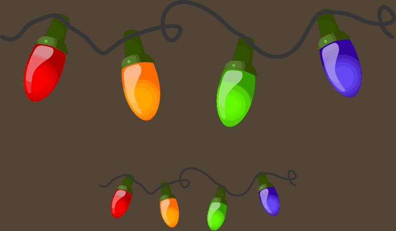 793x464 Holiday Clip Art Happy Holidays