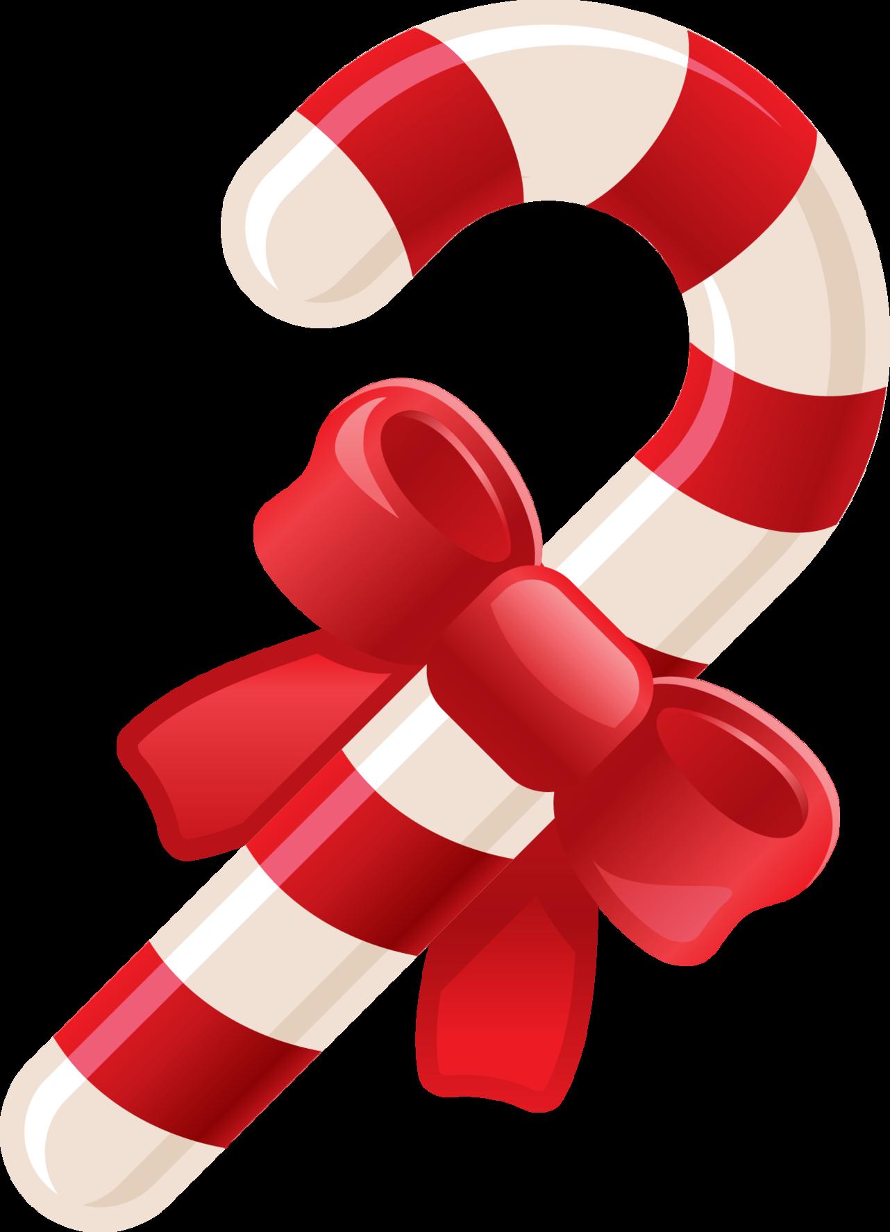 1282x1775 Holiday Clip Art Happy Holidays