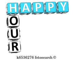 237x194 Happy Hour Illustrations And Stock Art. 1,498 Happy Hour