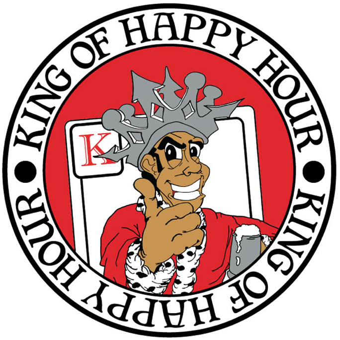 684x684 Downtown Happy Hour Specials King Of Happy Hour