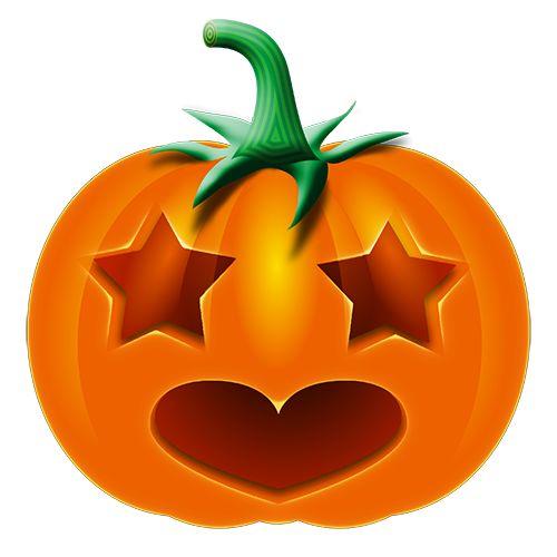 500x500 373 Best Happy Halloween Images Happy Halloween