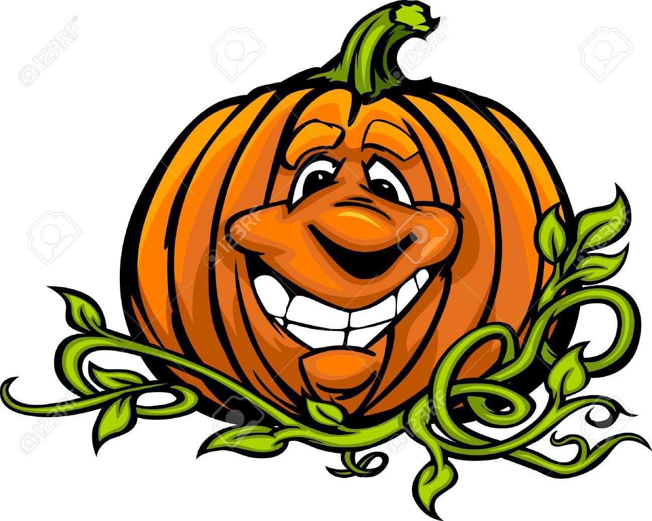 Happy Jack Lantern Free Download Clipartmag