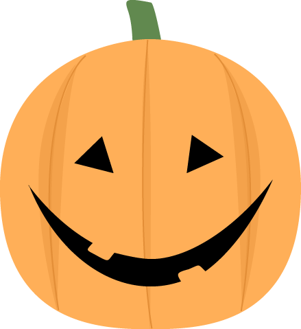 Happy Jack O Lantern Clipart Free Download Best Happy Jack O