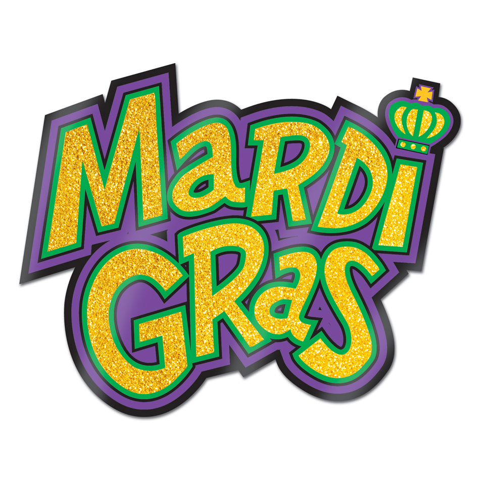 950x950 Happy Mardi Gras Clip Art Many Interesting Cliparts