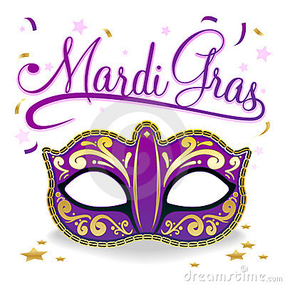 400x400 Mardi Gras Images Clip Art Many Interesting Cliparts