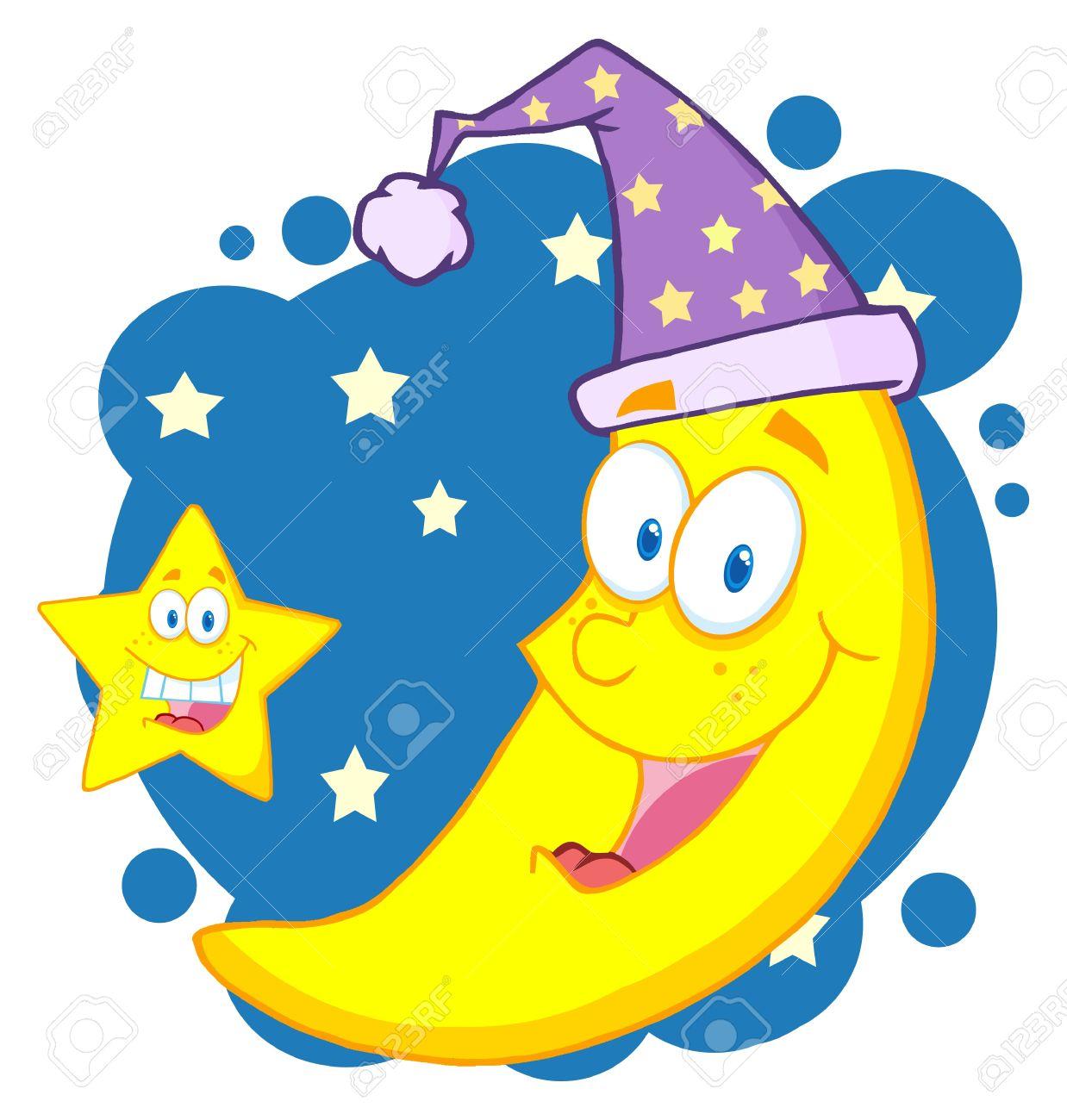1238x1300 Lunar Clipart Smiley