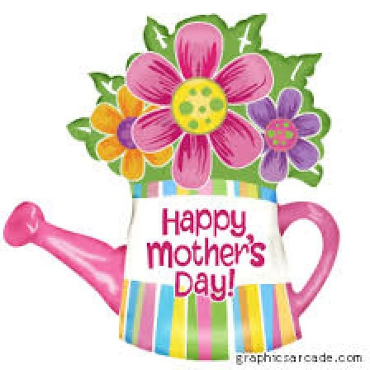 736x736 Best Happy Mothers Day Clipart Ideas Happy