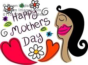 300x223 Happy Mothers Day Clipart Amp Stock Photography Acclaim Images