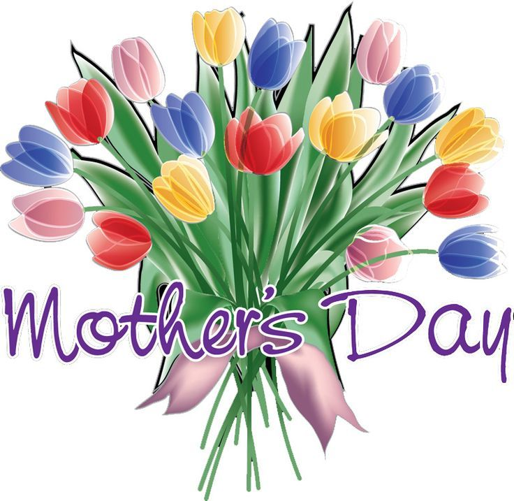 736x717 mothers day images clip art Images HD Download
