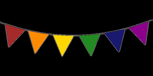 640x320 Festival Banner Cliparts 208933