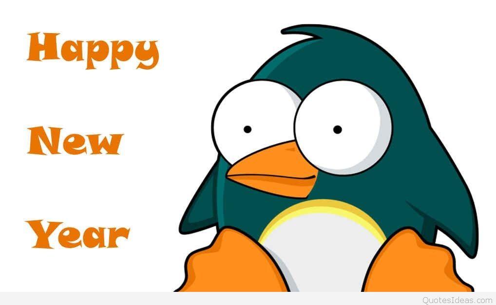 1018x627 Funny Cartoons Happy New Year