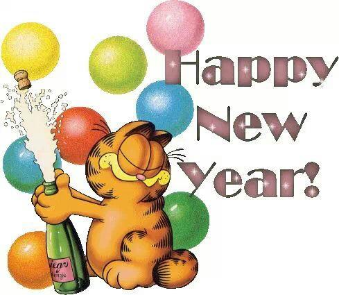 489x425 Happy New Year!