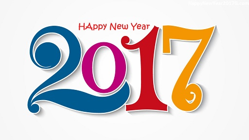 512x288 Happy New Year 7 Clip Art Falttk