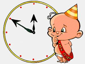 300x227 74 Best Happy New Years Images Christmas Messages