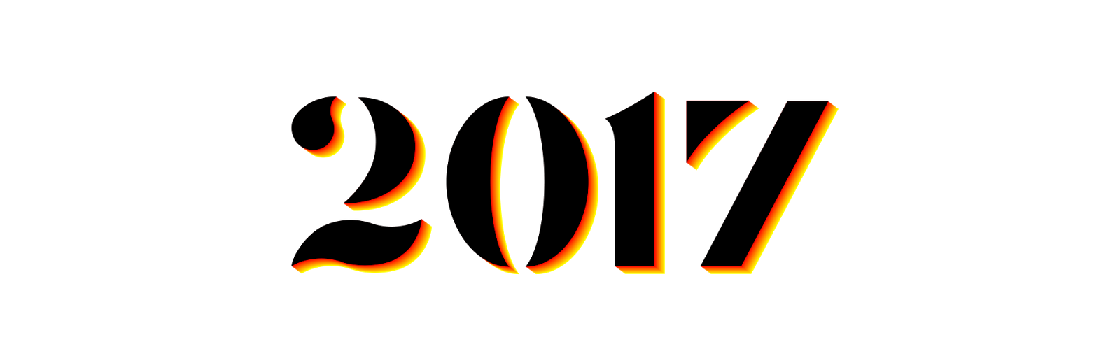1600x512 Happy New Year 2017 Png Images Pictures Happy New Year 2017