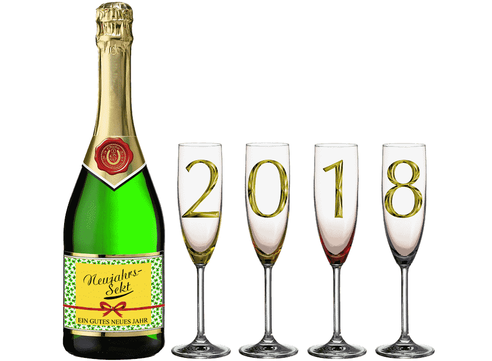 960x705 Happy New Year 2018 Png Transparent Images Logo Cool Designs