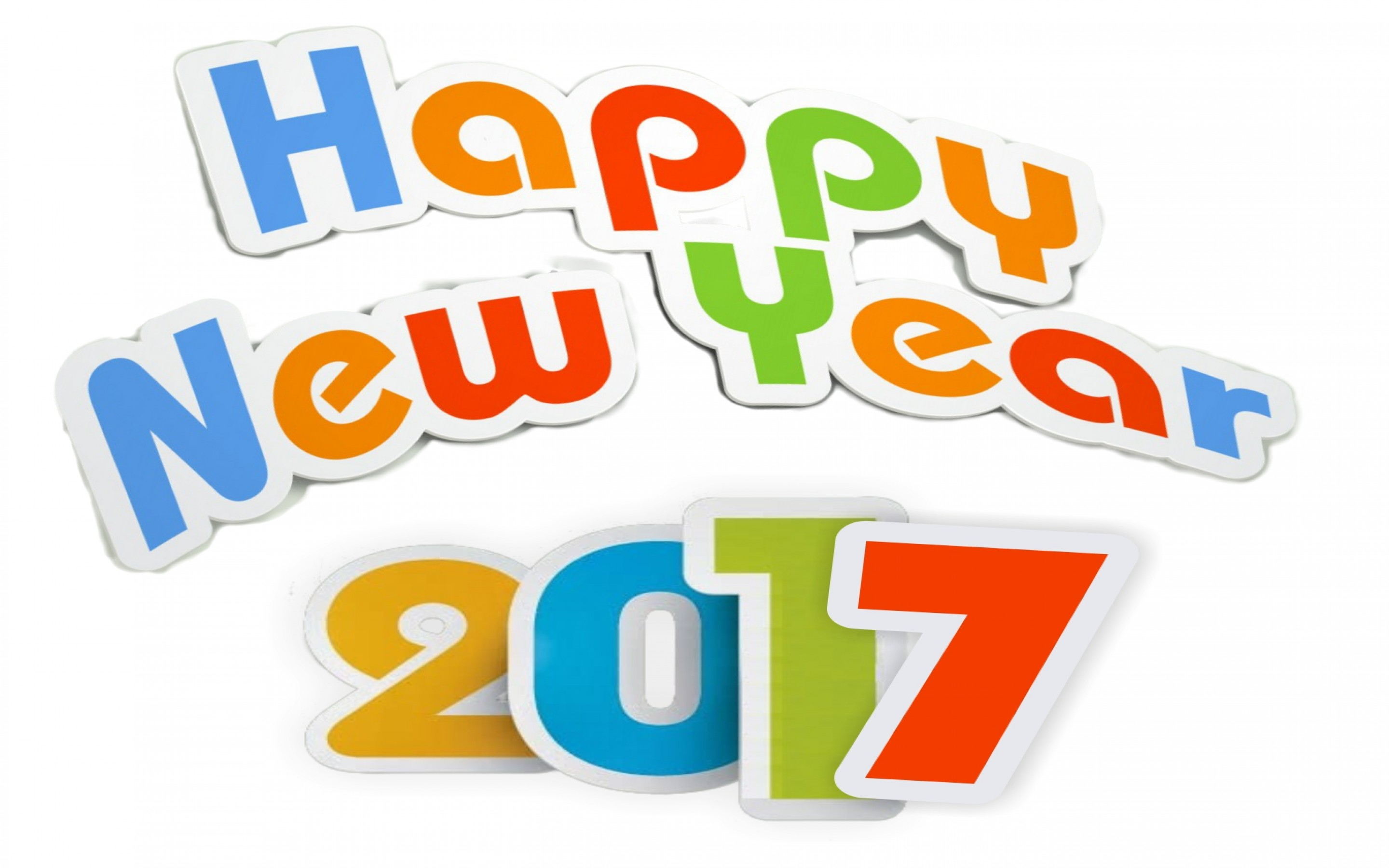 2880x1800 Happy New Year Png Transparent Happy New Year.png Images. Pluspng