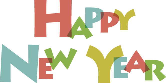 665x332 New Year Clipart Png Vector Happy New Year 2018 Images Pictures