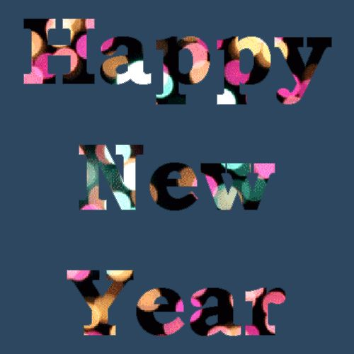 500x500 Best Happy New Year Tumblr Ideas Page 1 Of 365