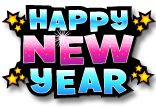 156x108 Index Of Imagesartworkcalendar Imagesholidaysnew Year
