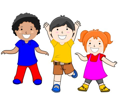474x407 Happy People Clip Art People Clip Art Page 2 Clip Art Gmk