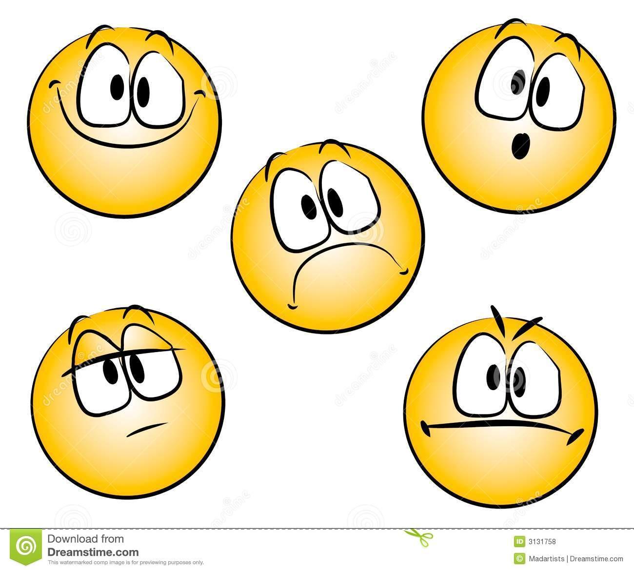 1300x1173 Emotional Clipart Sad Emoticon