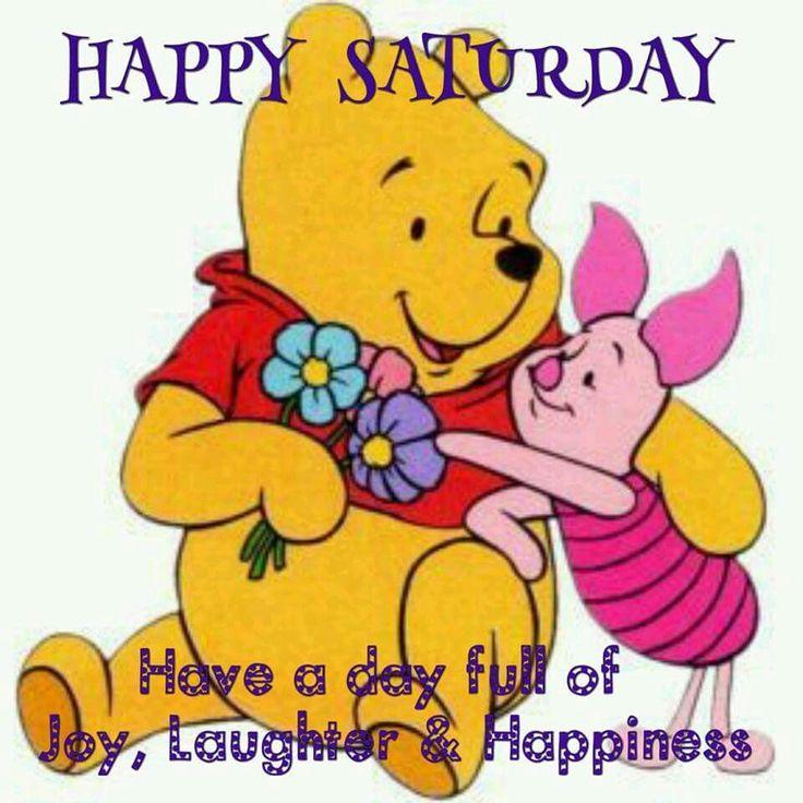 736x736 Saturday Clipart Happy Saturday