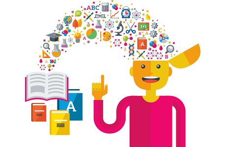 460x300 5 Classroom Activities To Help Students Reflect On Learning