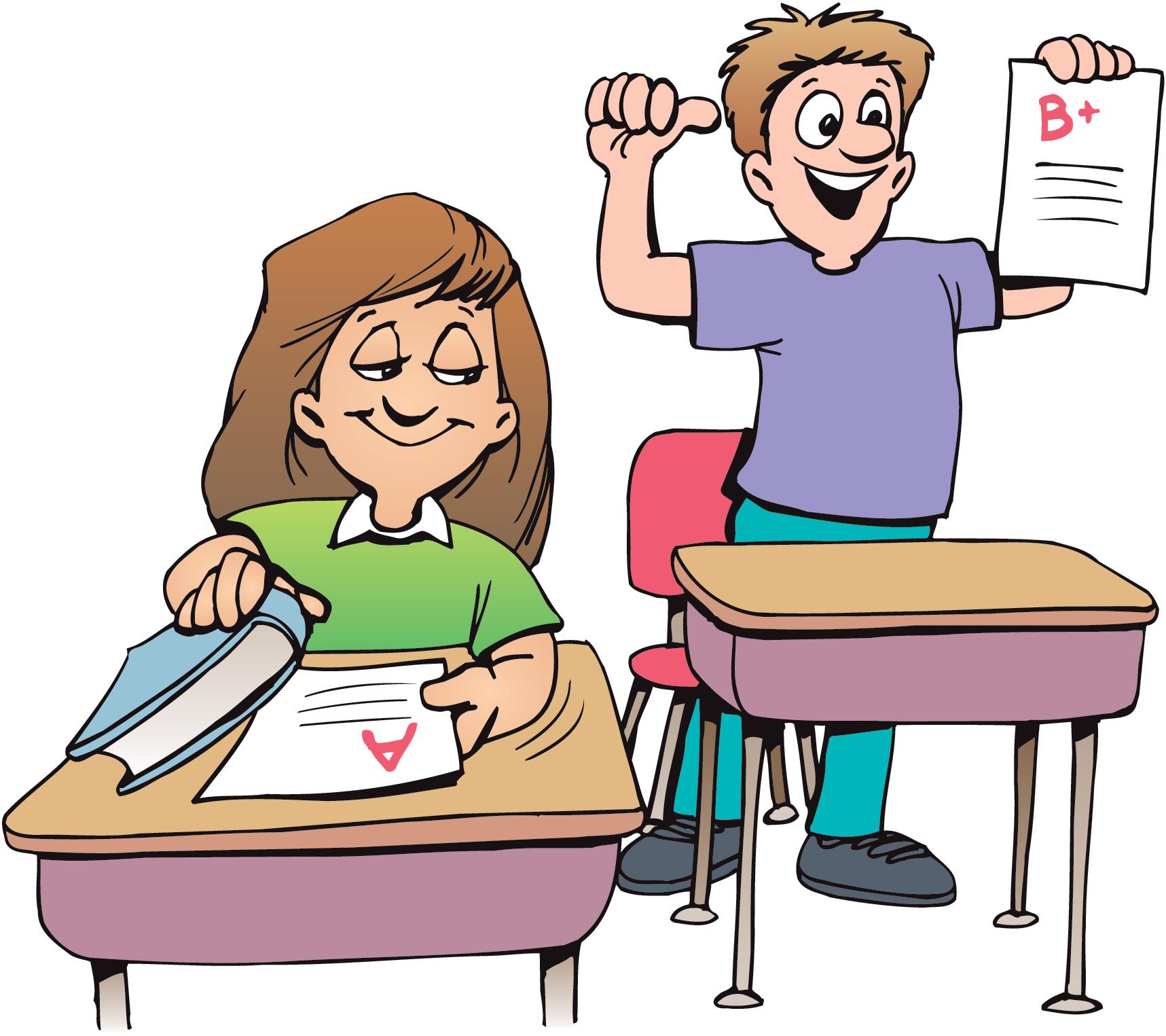 1717x1525 Classroom Cliparts