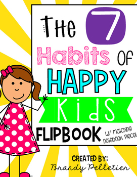 271x350 Do You Use The 7 Habits Of Happy Kids In Your Classroom If So
