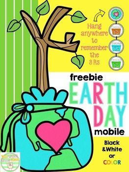 263x350 148 Best Earth Day Images Art Projects, Board